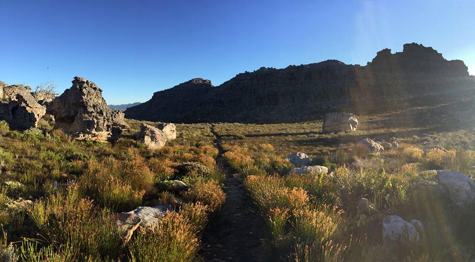 more-incredible-vistas