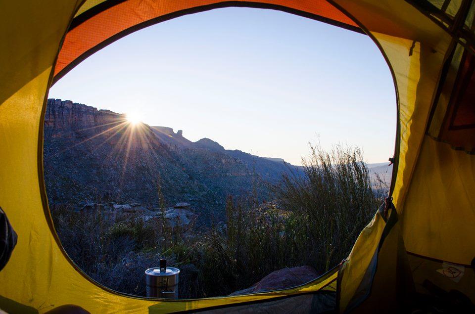 sunrise-tent